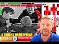 Увидишь украинского журналиста - тапком его!