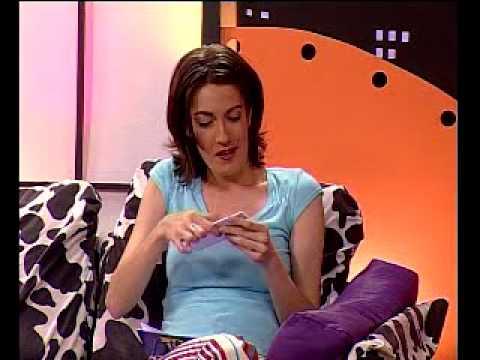 LA GRAN MANZANA (10/04/2002)