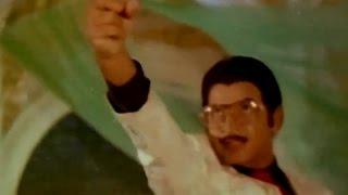 Ide Ide Ragulutunna Video Song - Agni Parvatam