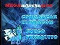 COMO SACAR AL DRAGON FUEGO FRESQUITO 100% ACTUALIZADO 2013