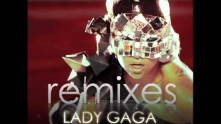 Medley Remixes Lady Gaga (Mashup Remix) view on youtube.com tube online.