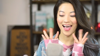 How Far I'll Go Moana - Arden Cho