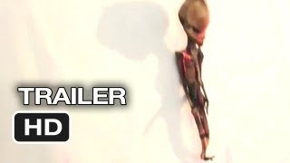 Sirius Official Trailer (2013) - UFO, Extraterrestrials, Alternative Energy Documentary HD