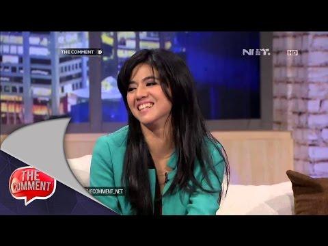 The Comment: DJ Una Interview