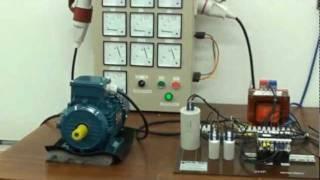 drives direct diy rotary phase converter kits