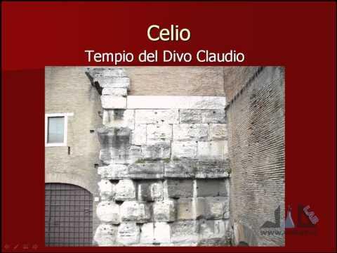 videocorso archeologia e storia dell'arte romana - lez 9 - parte 4