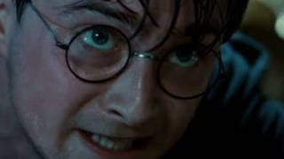 Harry Potter and the Deathly Hallows : Part 2 | OFFICIAL [HD] trailer US (2011) view on youtube.com tube online.