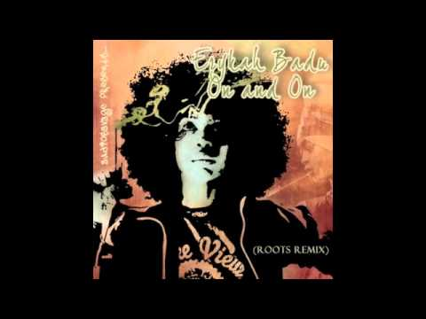 Erykah Badu - On & On (Roots Remix)