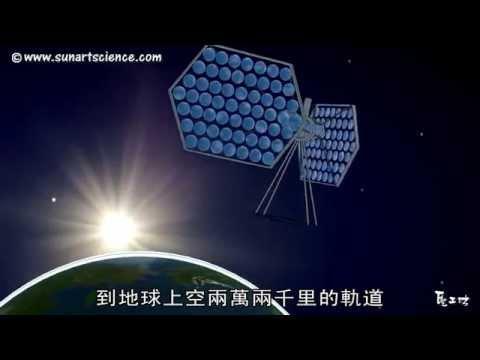 2-1 從從 唐從聖 太陽光電 photovoltaic