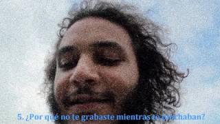 Fortuño o Padilla - Eduardotipo