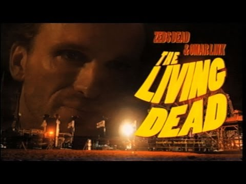 Zeds Dead & Omar LinX -