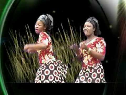 esan music  nigeria(4).DAT