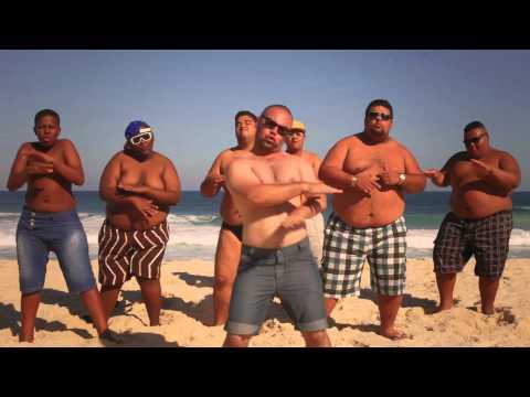 Quem é o teu Homem - MC Maromba (VideoClipe Oficial Full HD)