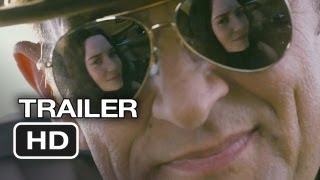 Stoker Official Trailer (2012) - Nicole Kidman, Matthew Goode Movie HD