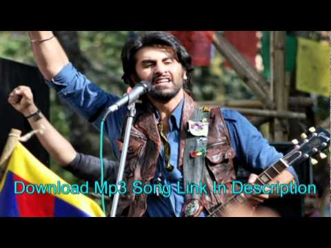 Phir Se Udh Chala - Rockstar (2011) Song Promo Mohit Chauhan