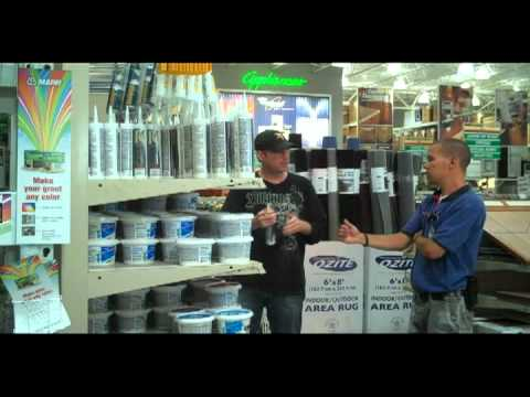 Pranks - When Is Your Caulk Bad? - HaanZFilms