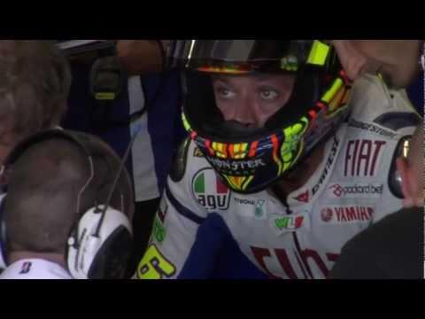 FASTEST MotoGP Movie Trailer