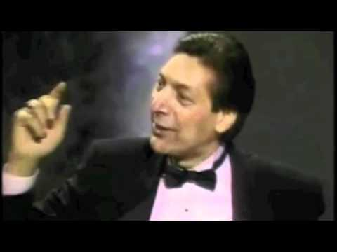 Jimmy V Speech 1993 ESPY's