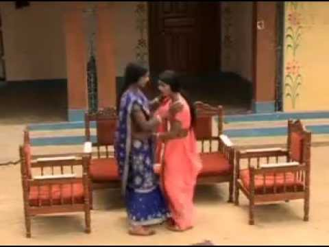 Bhojpuri New Love Romantic Video Song Of 2012 Saiya Manmoji By Harish Raj