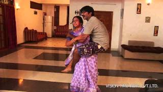 Vamsam 31-03-2015 Suntv Serial | Watch Sun Tv Vamsam Serial March 31, 2015