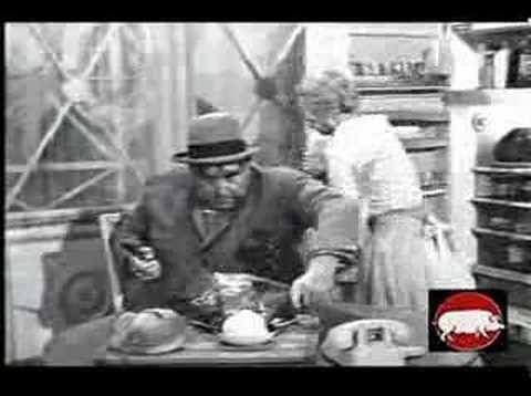 Bad Livers - Lathe Crick