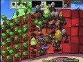 Plants vs Zombies - SQUASH COMPILATION!!