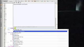 NetBeans 7.3 - Getting Started With JavaScript
