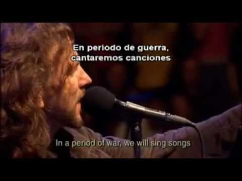 Pearl Jam - Immagine In Cornice (Full DVD) (Subtitulos en Español)