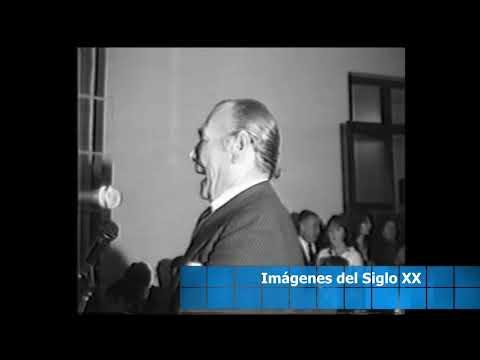 Biografía de Ricardo Vélez