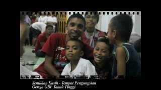<span>Banjir Ambon 03 08 2012</span>