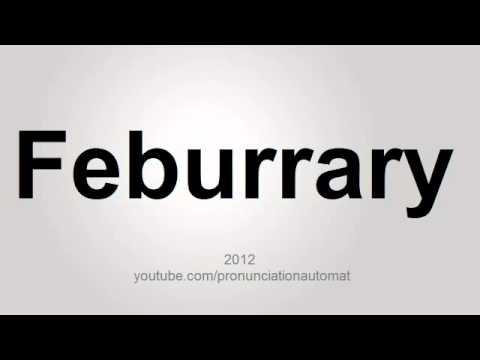 Pronunciation Manual