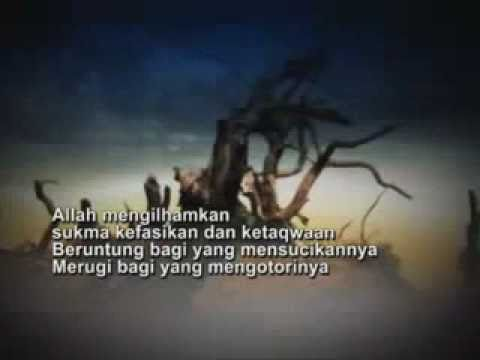 Demi Matahari (lyrics)
