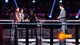 Jagapathi Babu's Ko Ante Koti – 1 Crore Game Show on 04-04-2012 (Apr-04) Gemini TV