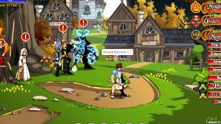 Bot Quest Worlds 1.7