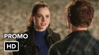 Switched at Birth - Episode 4.10 - There Is My Heart - Promo