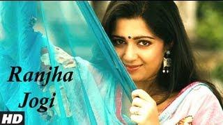 Ranjha Jogi Full Song | Zila Ghaziabad