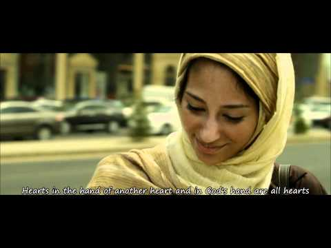 Sami Yusuf - Healing (with subtitles)
