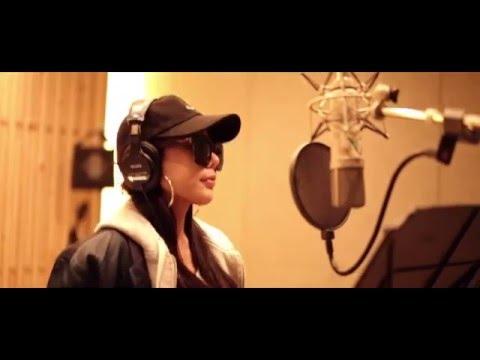 Kwaejina Ching Ching Nane (Feat. Kim Young Im & Crispi Crunch)