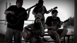 Patrick's Beard and the Rusty Razors w/ Coastwest Unrest and Mike Ryan Coyotes