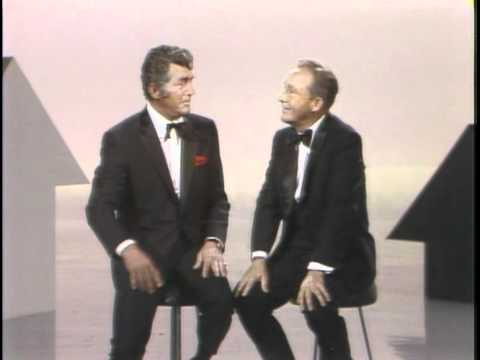 Bing Crosby &amp; Dean Martin - Medley