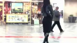 100. Tgirls - fanvideo