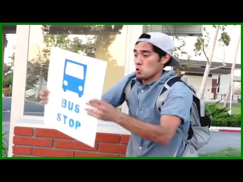 New Best Zach King Magic Vines Compilation All Times, Best Magic Tricks Ever Show