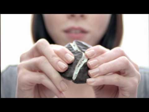 YORK PEPPERMINT PATTIE - CLOSE UP VENUS