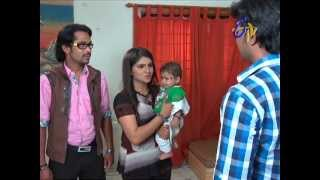 Bharyamani 23-05-2013 ( May-23) E TV Serial, Telugu Bharyamani 23-May-2013 Etv