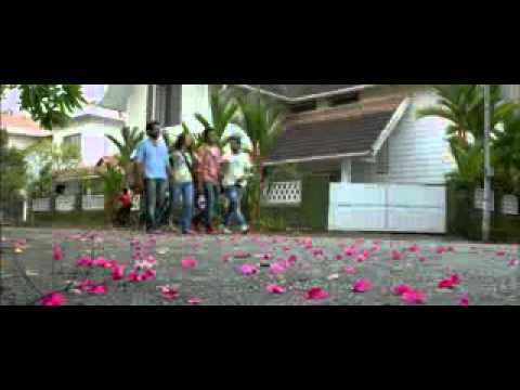 malayalam Movie Cinema company HD Song Vellil paravakalai naam