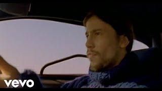 Diablo Джей Кея оценили как два Aventador S