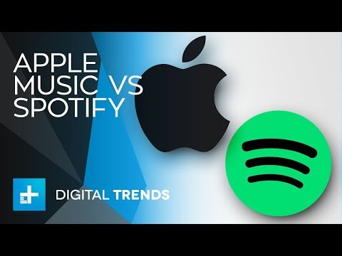 Apple Music for Android - Download
