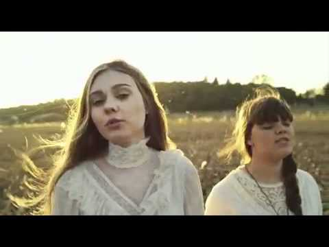 First Aid Kit - Ghost Town Official Video