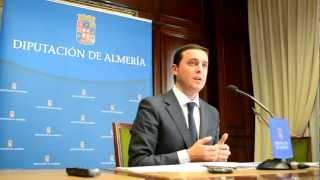 Diputación lleva ante el Fiscal las facturas del Patronato de Turismo en la etapa del PSOE