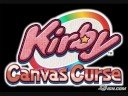 Kirby Canvas Curse Music - Track 37 - Kracko